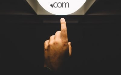 Why Your Domain Name Needs an Upgrade